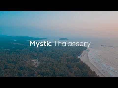 Mystic Thalassery