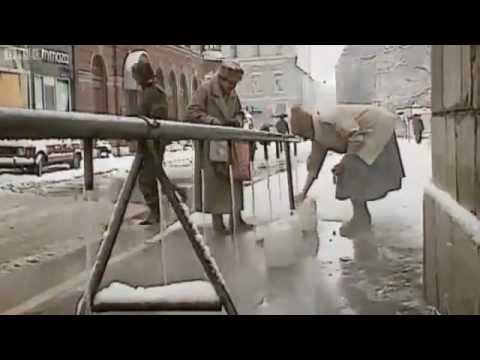 BBC - Sarajevo Haggadah