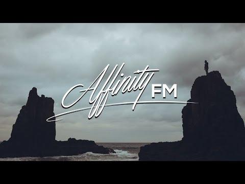 Matt Fax - Shift (Asleep Version)