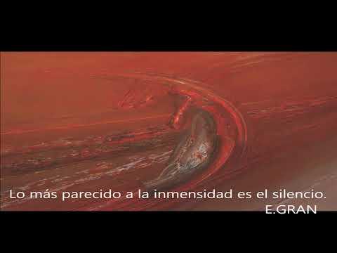 Concierto homenaje a Enrique Gran en Santander