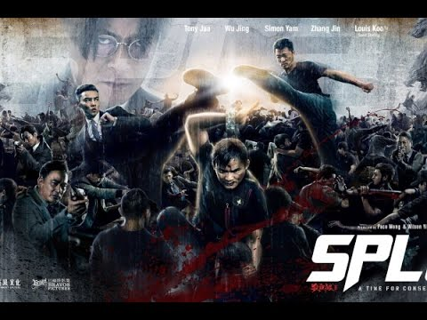 Best Martial Arts  movies  2016★Top Action Movies 2016★New Movie Shooting American English HD 720p