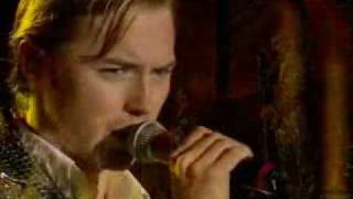 Boyzone 2000 Live at the Point - Everyday I love you