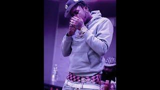 [FREE] Vengeance - Fivio Foreign Lil Tjay Pop Smoke Type Beat (Prod. @Timeline x @Ellis Lost)