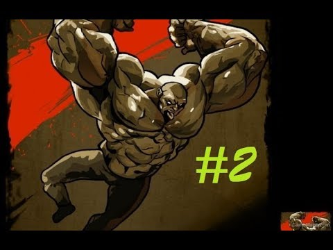 Left 4 Dead 2 Versus - Tank Compilation #2