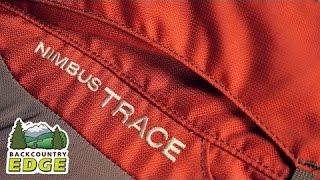 Granite Gear Nimbus Trace Access 70 Backpack