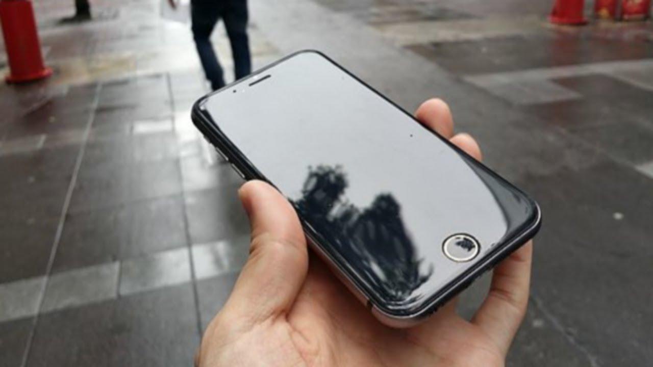 защитное стекло на iphone 6 на весь экран