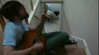 My Sweet Fracture (Saves the Day Cover) Part 1