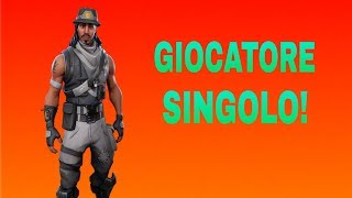 397th LIVE! I'M PLAYING WITH THE TEAM! DUO WITH SC-AIMBOY! - Fortnite Battle Royale - ITA