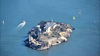 San Francisco Bay Tour PA28 N343MM ATC Recorded