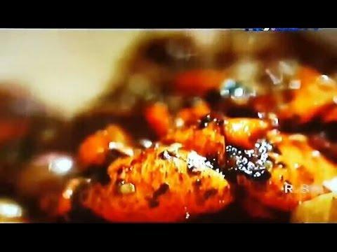 24-jam-trans-tv-11-desember-2015---aneka-kuliner-surabaya-jawa-timur