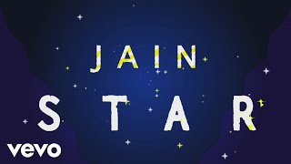 Jain - Star (Lyrics Video)