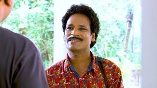Thatteem Mutteem l Kamalasanan's brother Mandhahasanan! l Mazhavil Manorama