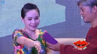 Liveshow Hài Kịch Hay Nhất của Long Đẹp Trai – Hoài Linh – Chí Tài – Tuyển Tập Hài Việt Hay Nhất