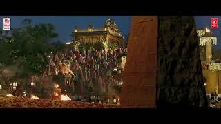 Bharat Ennum Naan Tamil Video Songs