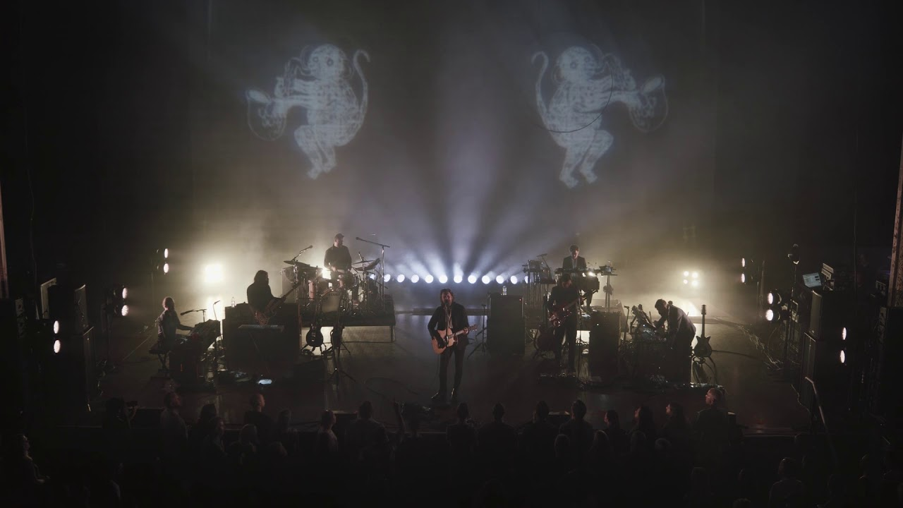 father-john-misty-total-entertainment-forever-live-in-columbus-father-john-misty