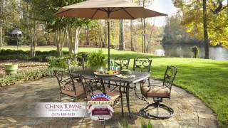 China Towne - July 4th Spectacular Sale Event