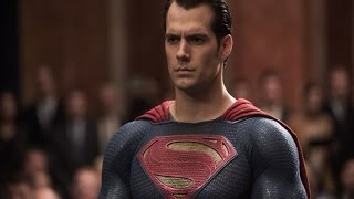 Worst Movies Of The Year Batman V Superman And Zoolander No 2 Lead Razzie Award 2017 Nominations