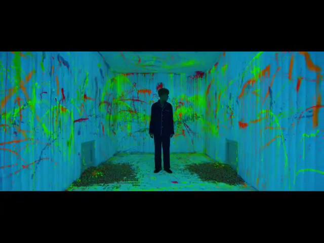 MONOPHOBIA-Dream(Jacksepticeye|Antisepticeye X Markiplier)Fanfic trailer 2