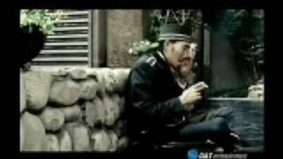 numata-raja jatuh cinta(new clip)