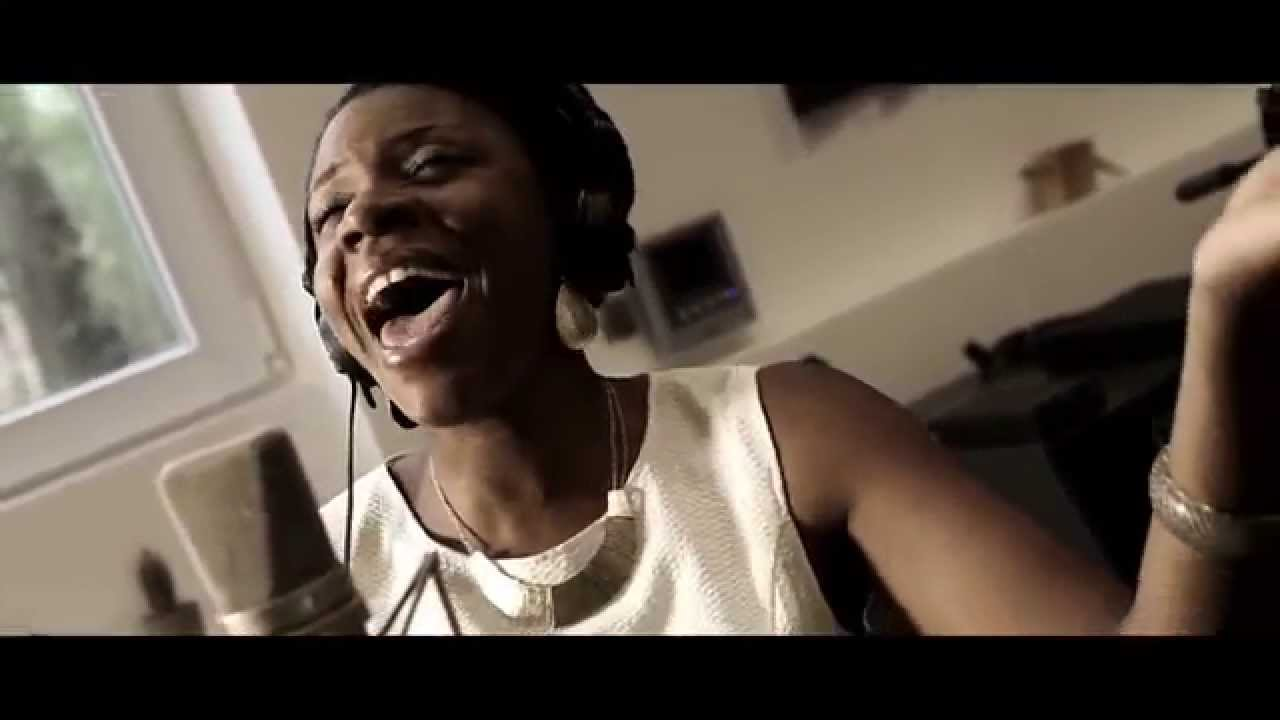 "CELINE LANGUEDOC | The Caribbean Project -"" SOLEIL AN MWEN 