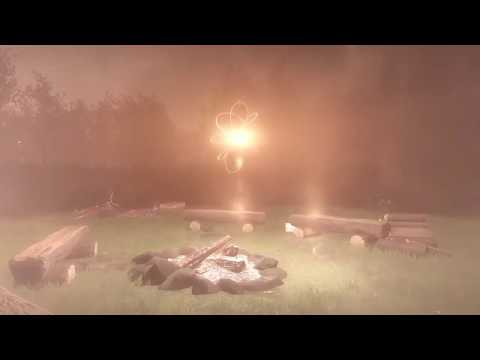 Everybody's Gone To The Rapture | Lakeside | Part 04: Lizzie [Completionist Trophy]