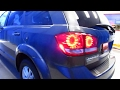 2016 DODGE JOURNEY Anchorage, Eagle River, Palmer, Wasilla, Kenai, AK GT226638C