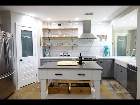 do-it-yourself-kitchen-remodel-phase-3-new-farmstyle