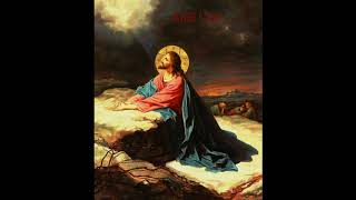 Молитва Отче наш на арамейском языке