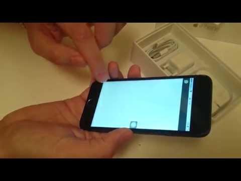 Отзыв о заказе копии iPhone 6
