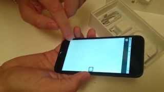 видео китайская копия айфон 6s отзывы