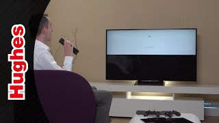 Sony Bravia Android TV Features Explained
