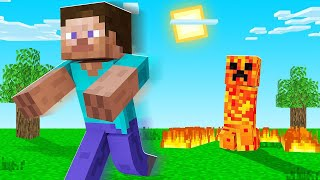 surviving-minecraft-but-every-mob-insane-difficulty-impossible