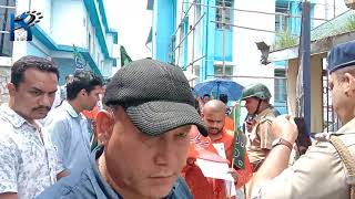 Kalimpong Ktv News 18th July 2019.