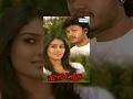 Kannada new movies full 2014   Circus kannada new movies full   Kannada Movies   Ganesh,