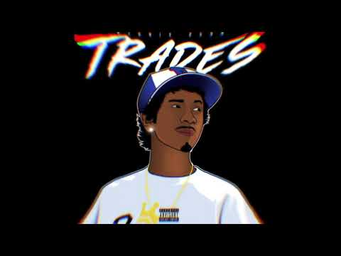 Trades (Official Audio)