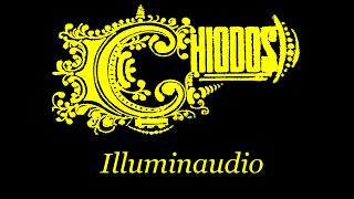 Watch Chiodos Illuminaudio video