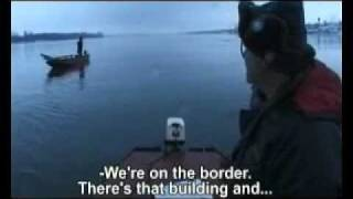 The Caviar Connection / trailer