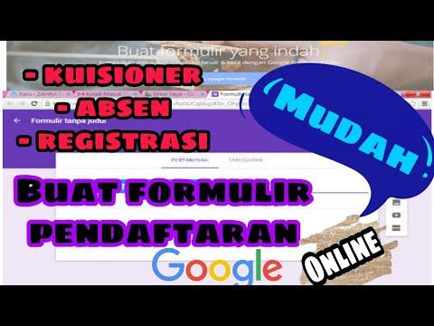 cara-mudah-membuat-formulir/registrasi-online|-#tipsntrik