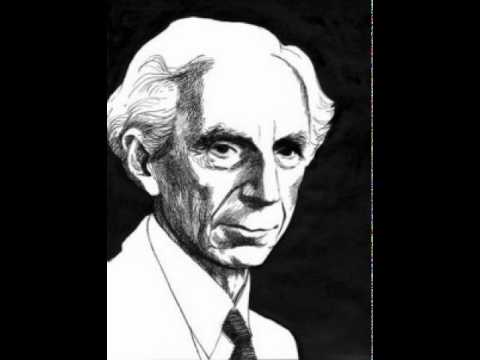the future of mankind by bertrand russell Bertrand russell, ideas that have harmed mankind after ages during which the earth produced harmless trilobites and butterflies, evolution progressed to the point at which it generated neros, genghis khans, and hitlers.