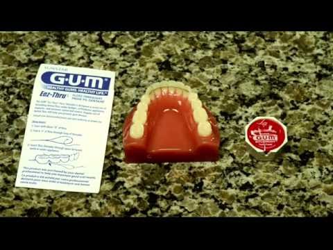 How To Care For Your Removable Night Time Essix Retainer   Farley Orthodontics