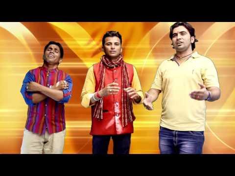 Nagori Hits Rajasthani New Album Promo...