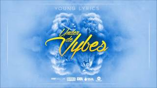 antigua carnival 2016 soca music young lyrics under de vybes