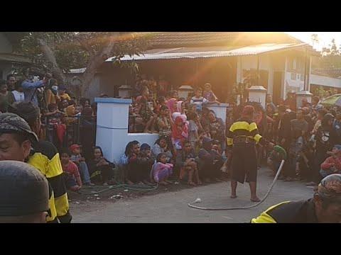 barongan-putro-turonggo-sakti-live-stream-ngasem