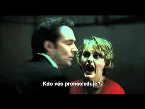Download Ozvěny mrtvých  (Blu-ray trailer)