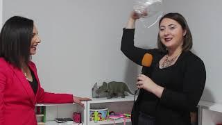 Uzman Psikolog Ebru Zorlutuna'dan özel açıklamalar