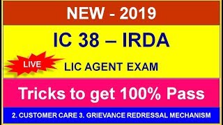 cscs card mock test 2019