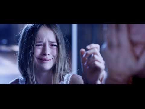 РУССКАЯ НЕВЕСТА Русский Трейлер #1 2019 Корбин Бернсен, Оксана Орлан Фильм Ужасов HD