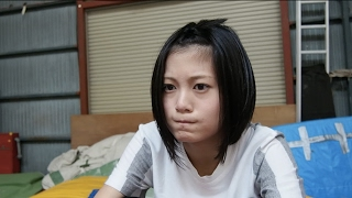 RaMuです! チャンネル登録お願いします\( ˙▿˙ )/ 日本クリードさんあり...