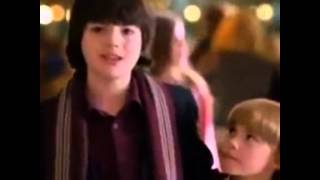 Christmas In Wonderland Matthew Knight Tribute