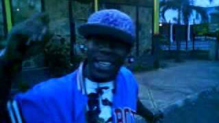 fresh friday lime light   ROOdie life aka T.DOT CITY AKA   T Swag king david little 6 mj and Tustie thumbnail